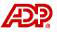 ADP--i one of the world's largest providers of business outsourcing solutions